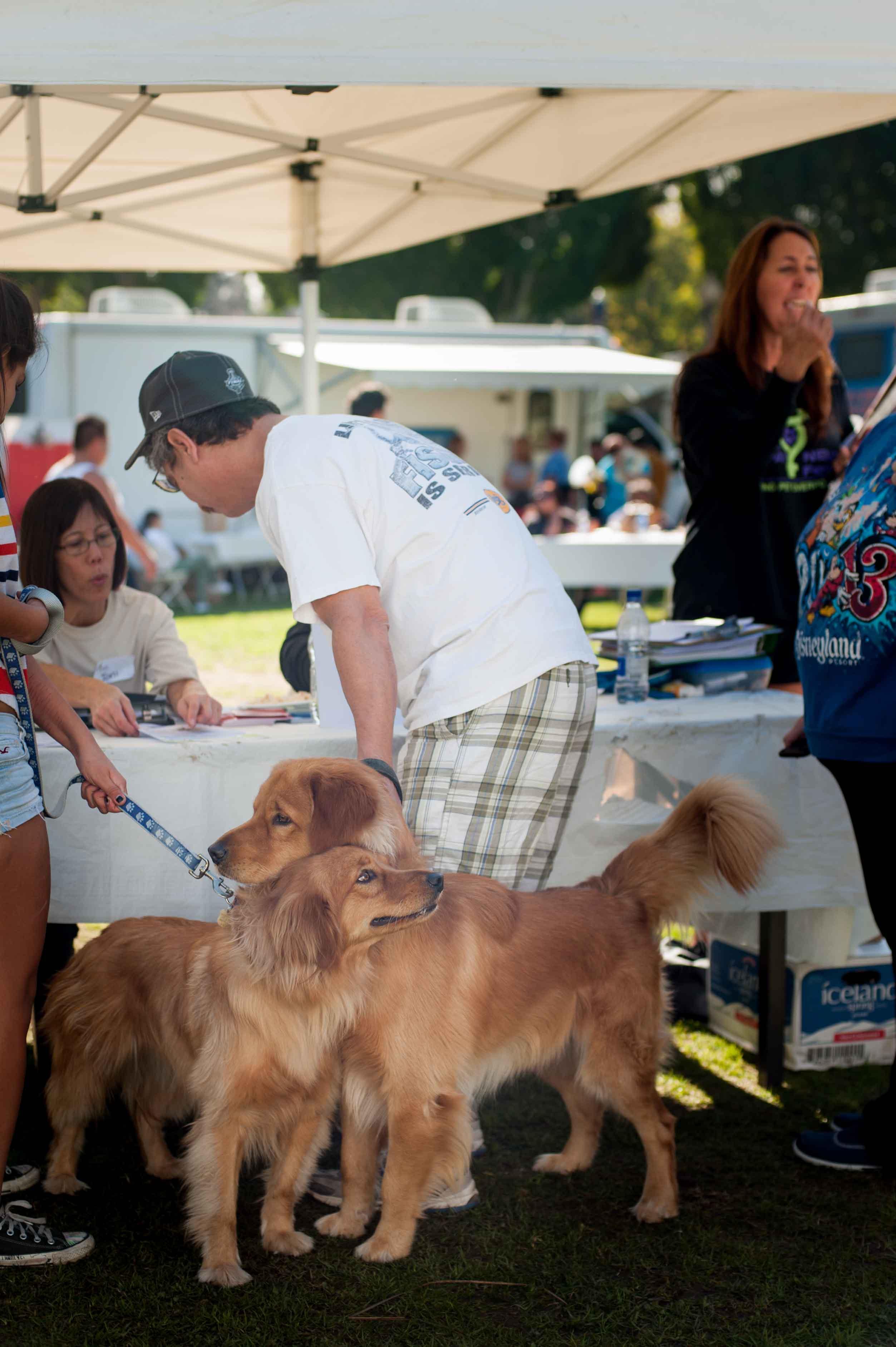 People  Pets 140118 41_.jpg