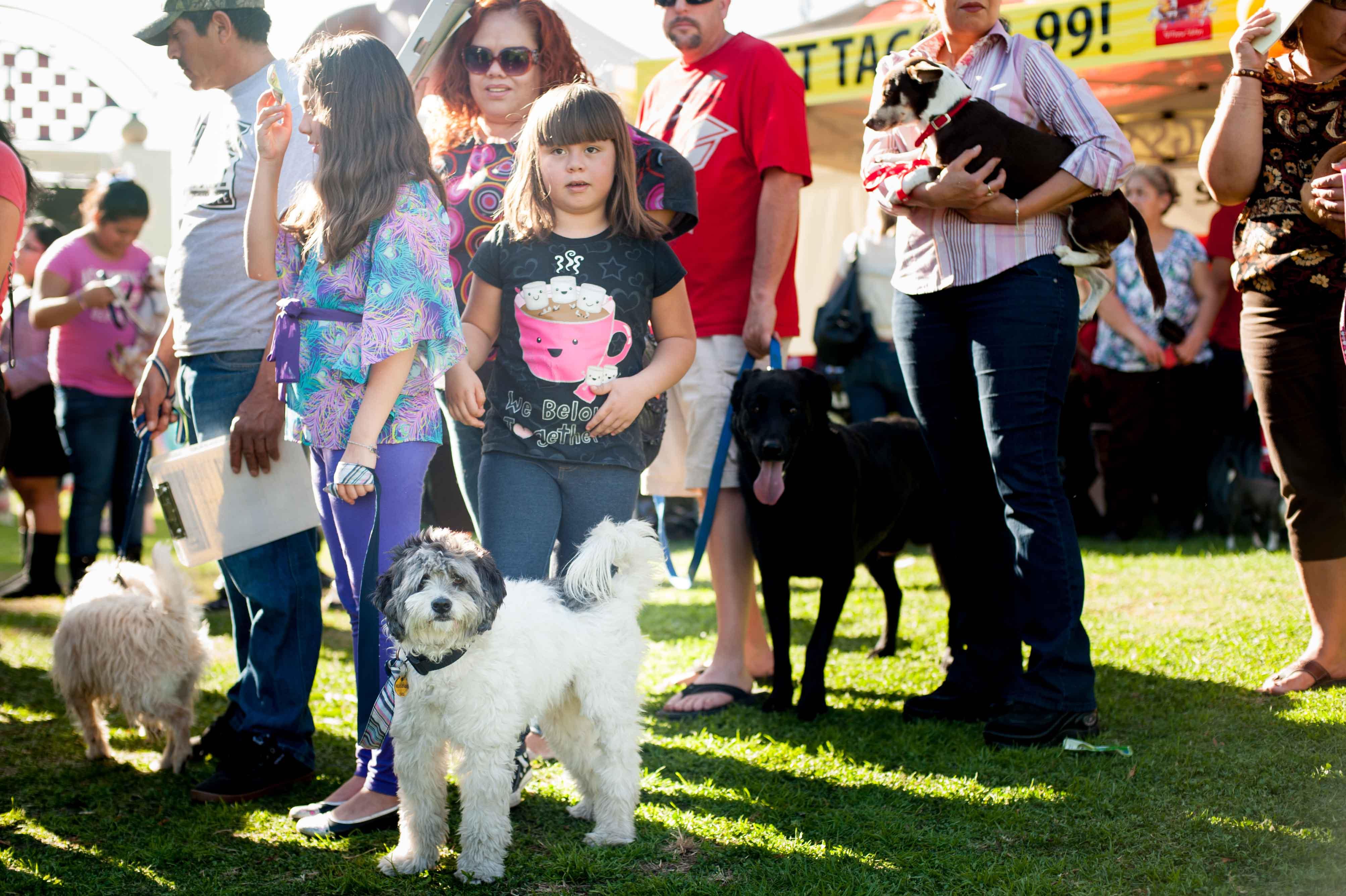 People  Pets 140118 50_.jpg