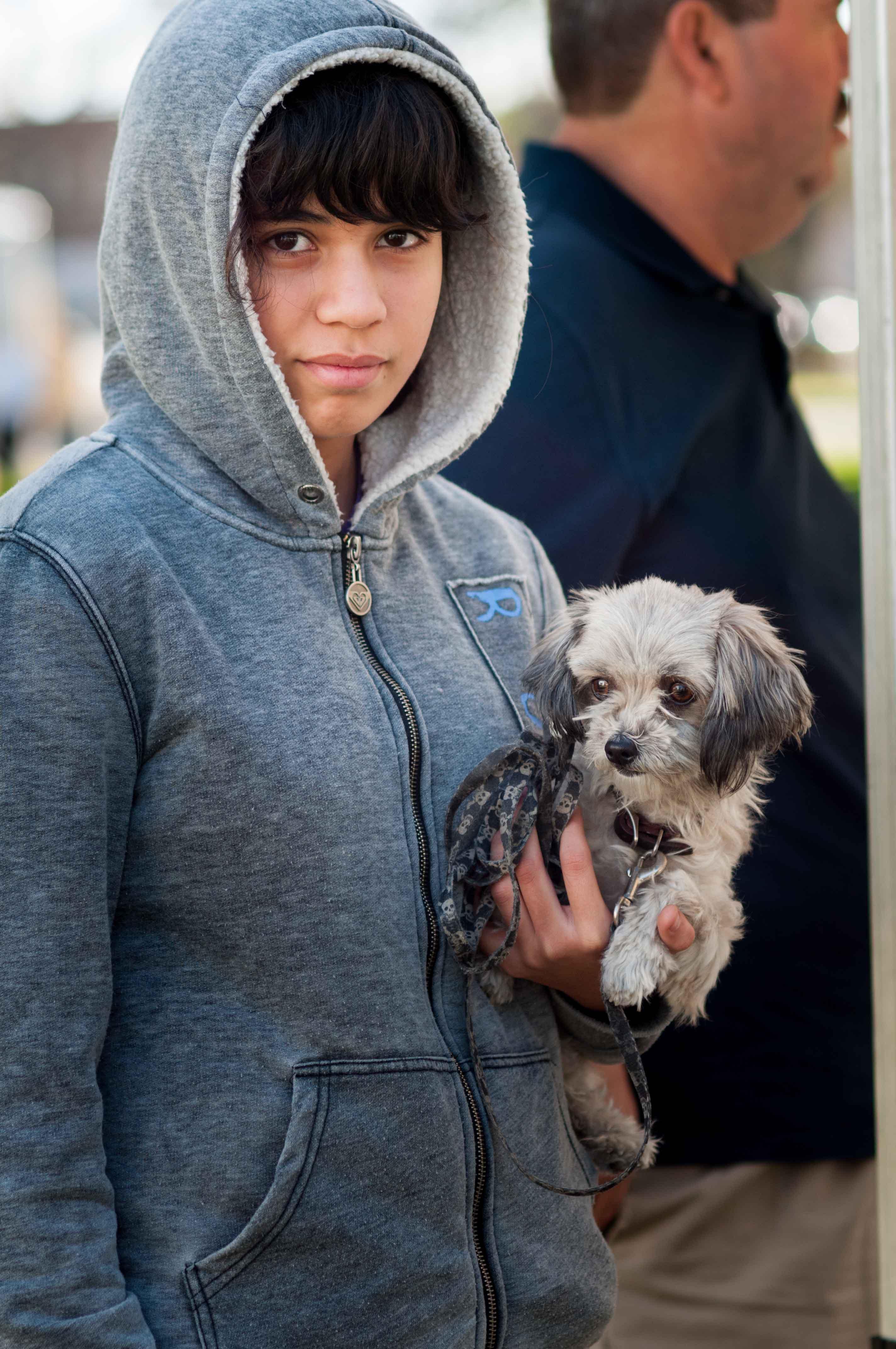 People  Pets 140118 13_.jpg