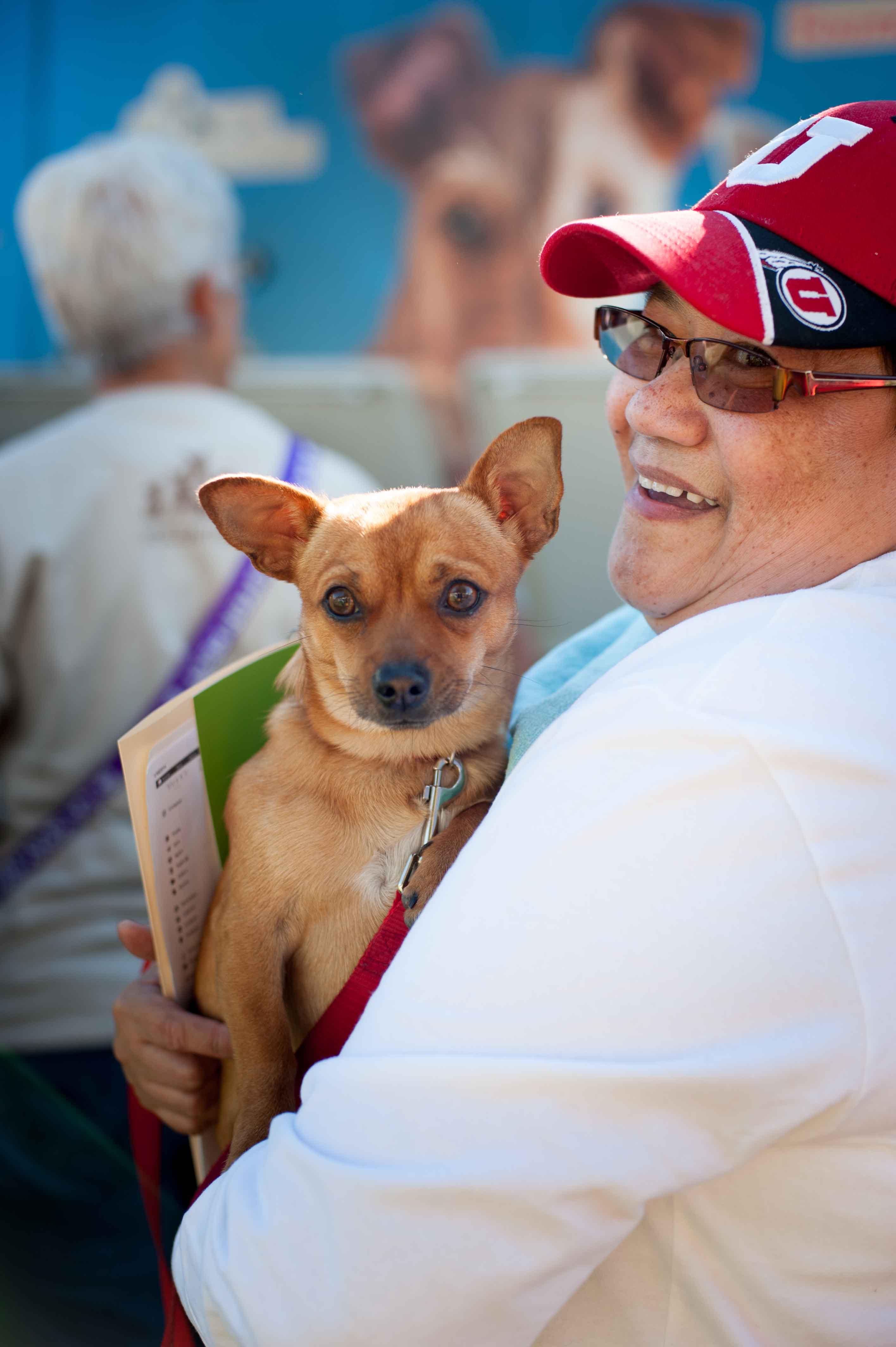 People  Pets 140118 33_.jpg
