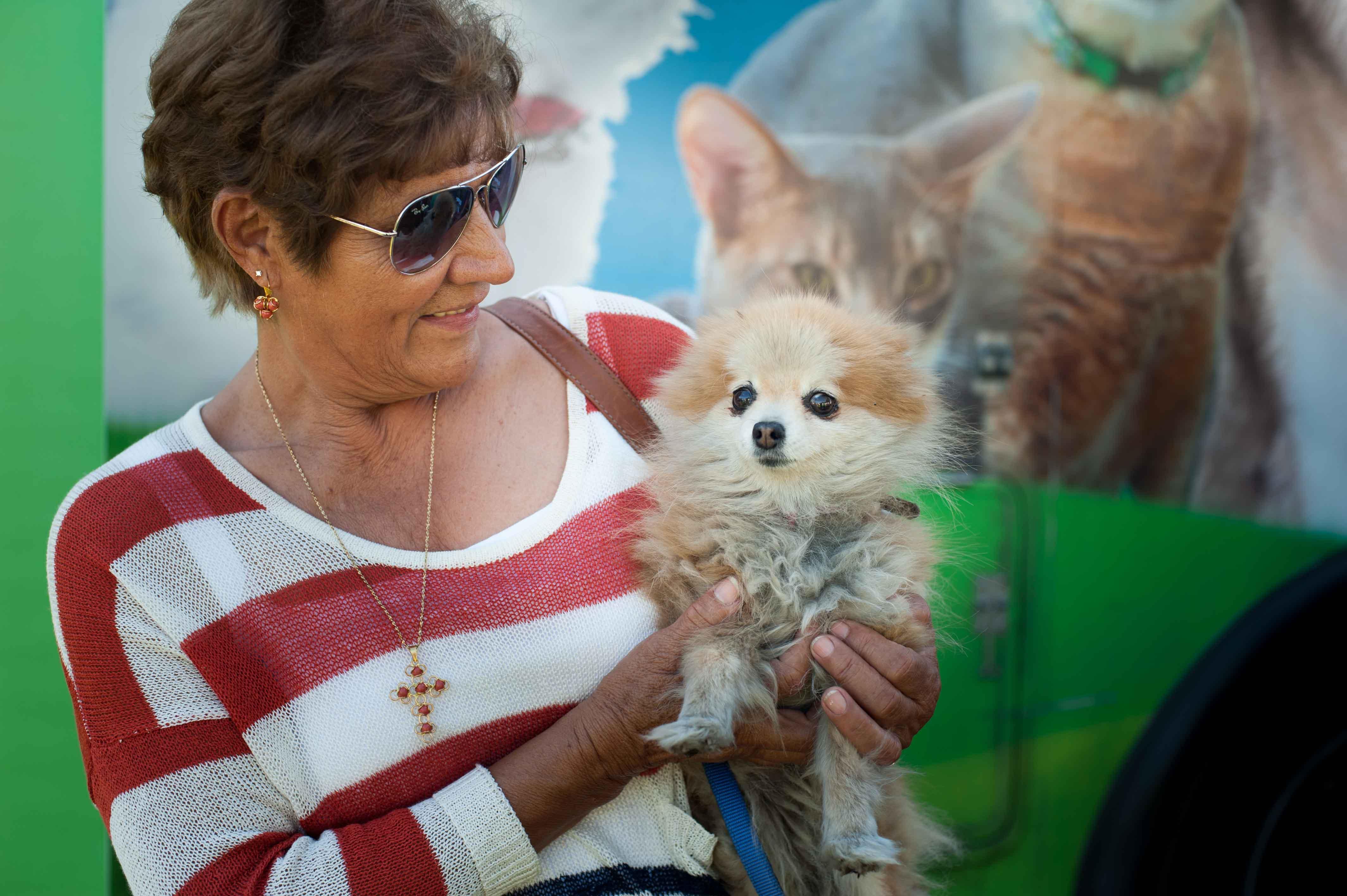 People  Pets 140118 25_.jpg