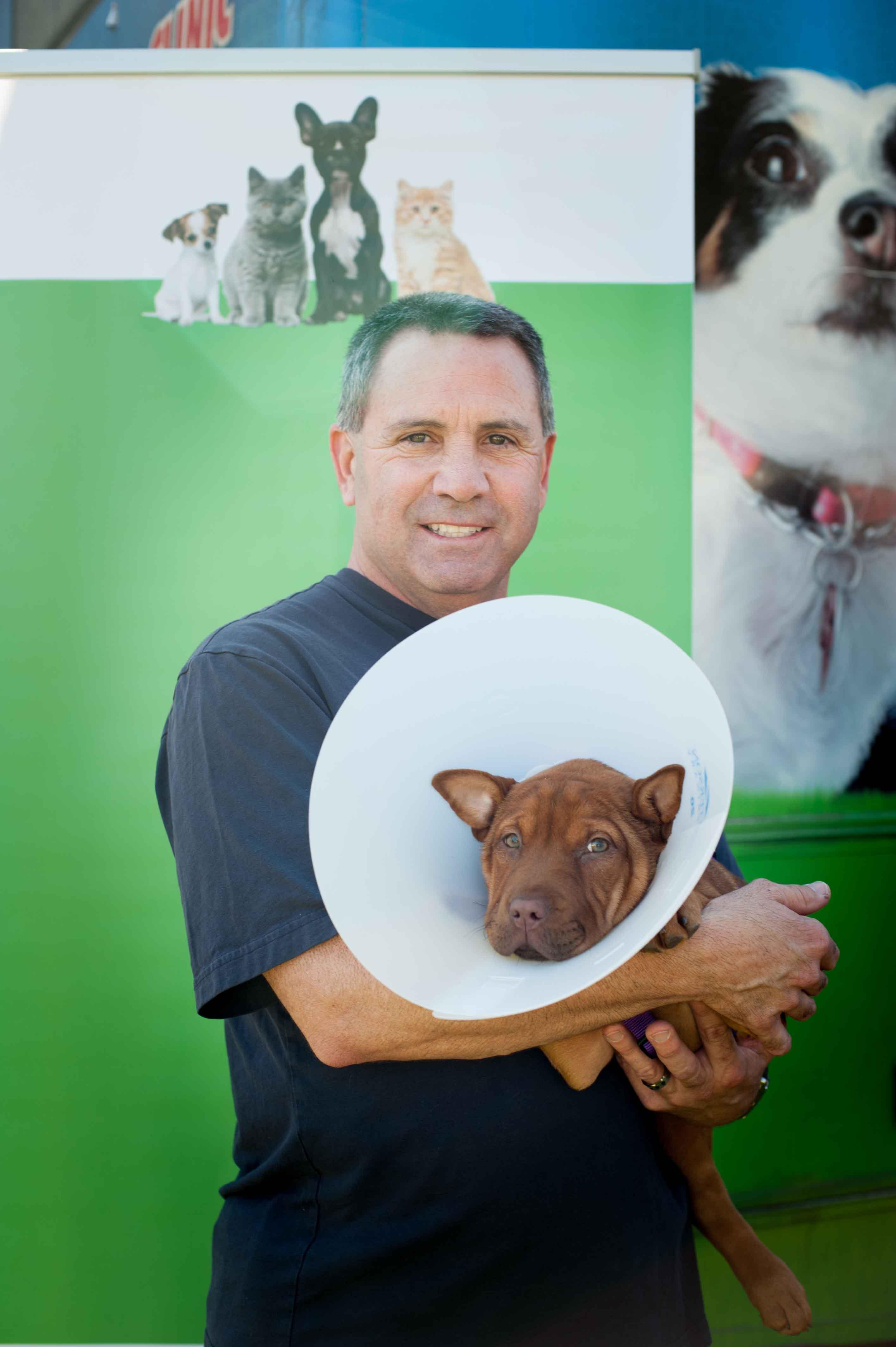 People  Pets 140118 27_.jpg