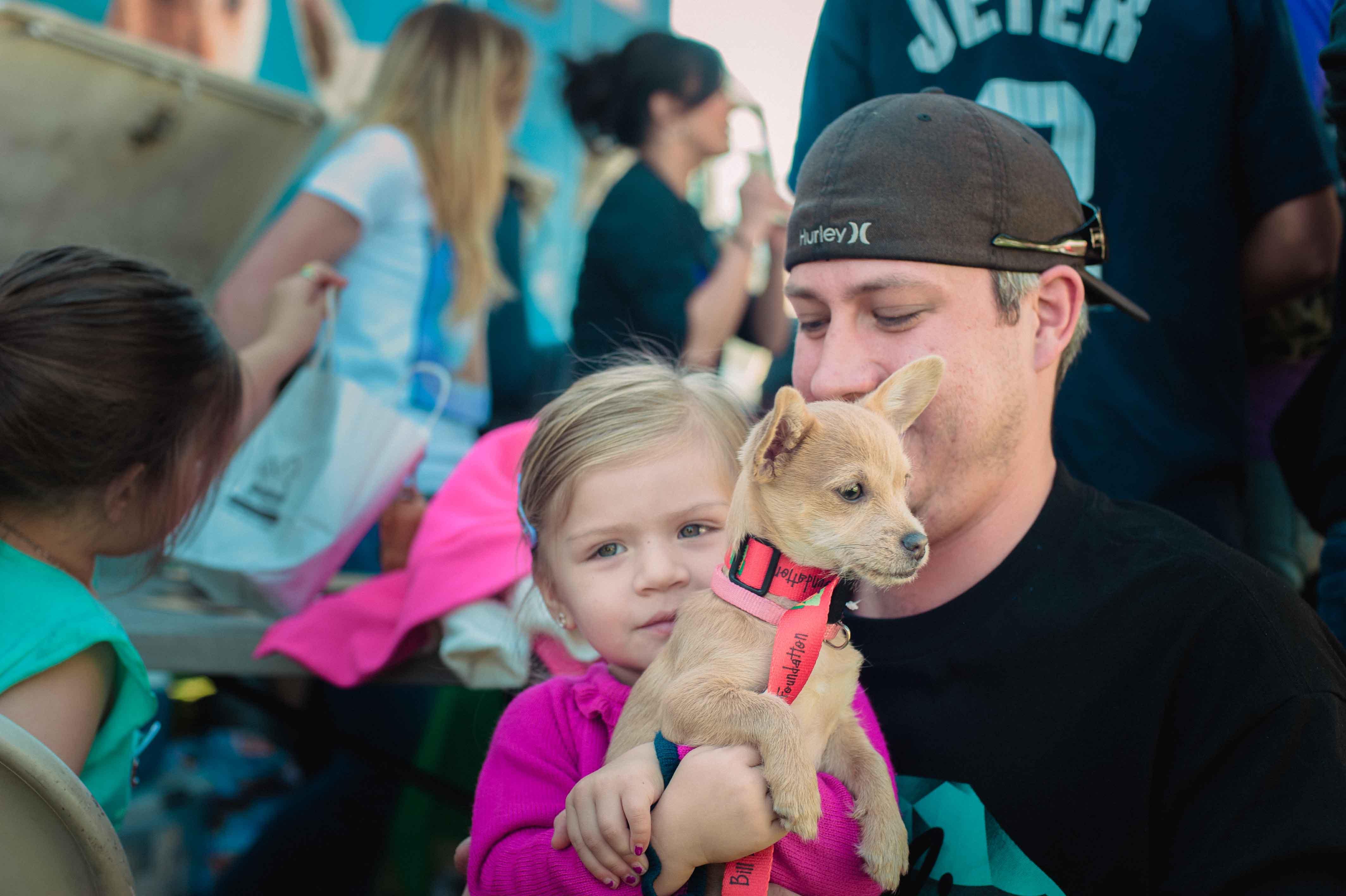 People  Pets 140118 31_.jpg
