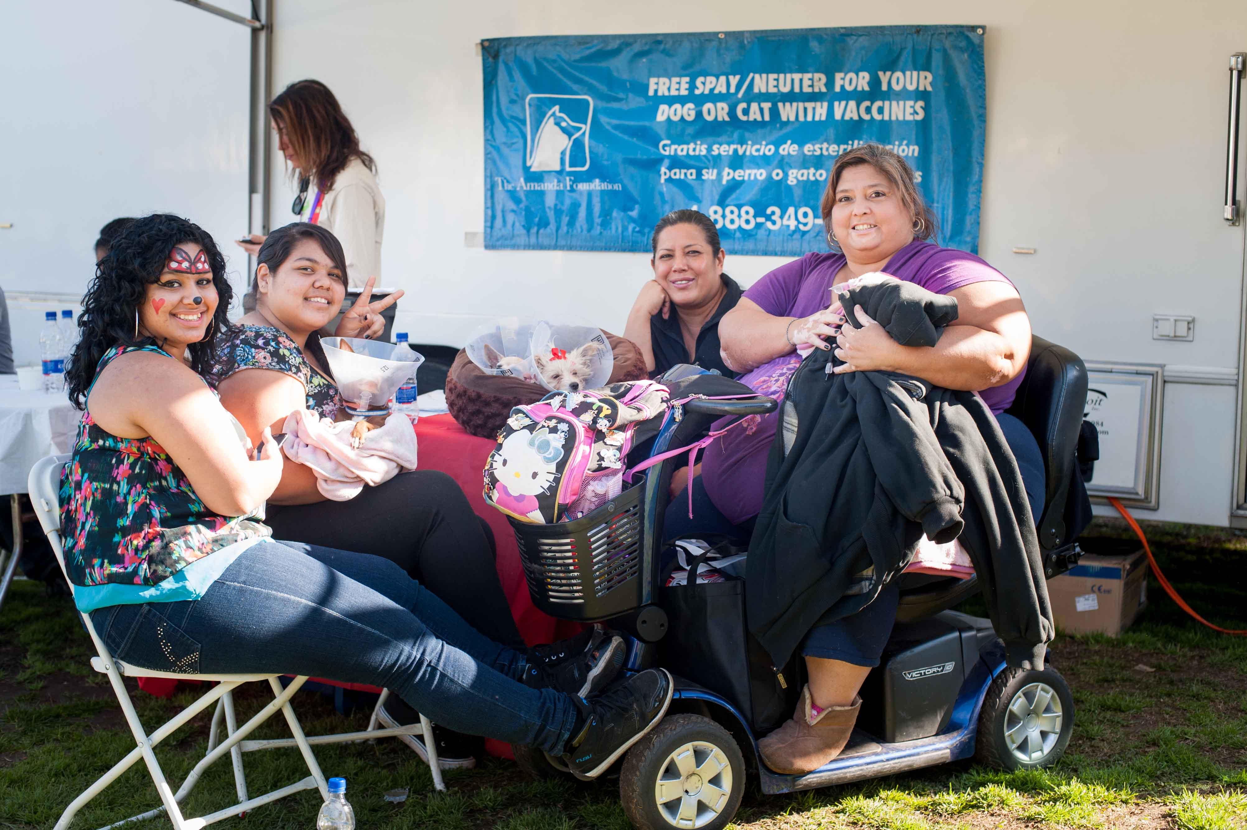 People  Pets 140118 55_.jpg