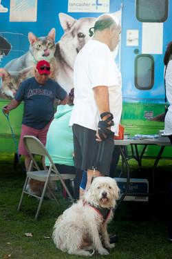 People  Pets 140118 26_.jpg