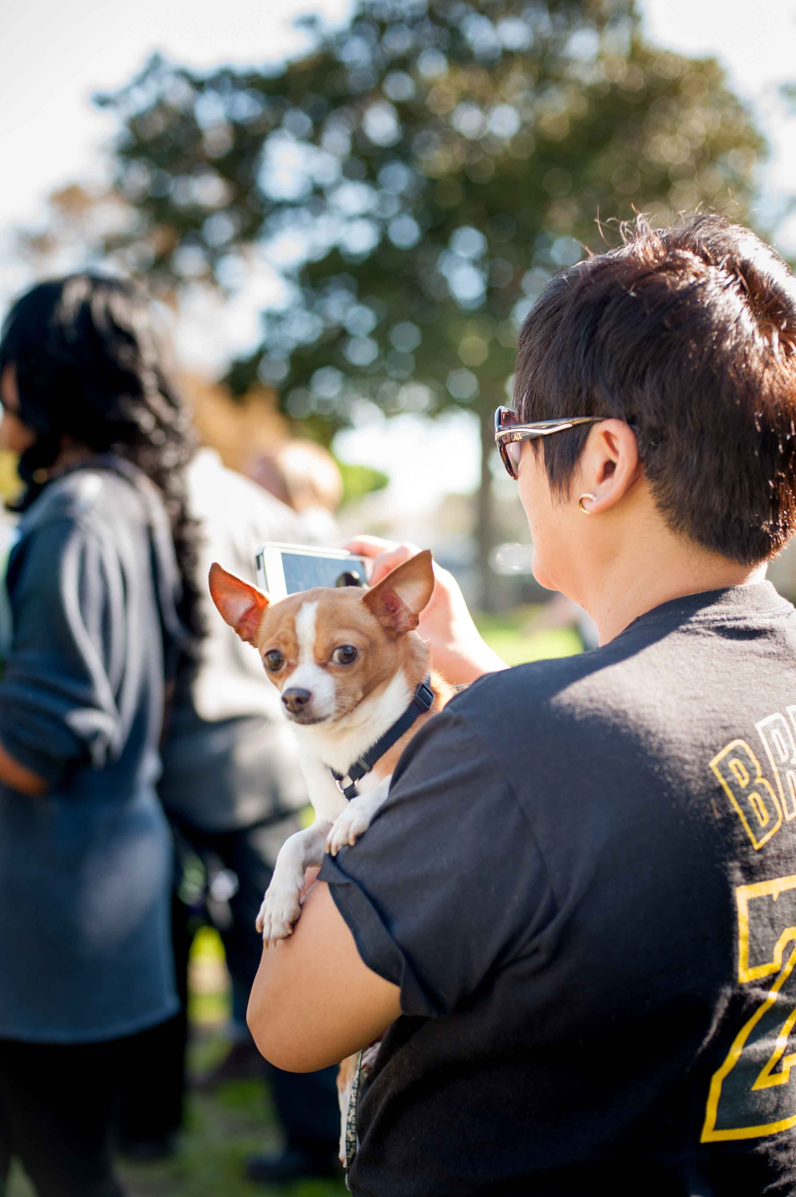 People  Pets 140118 17_.jpg