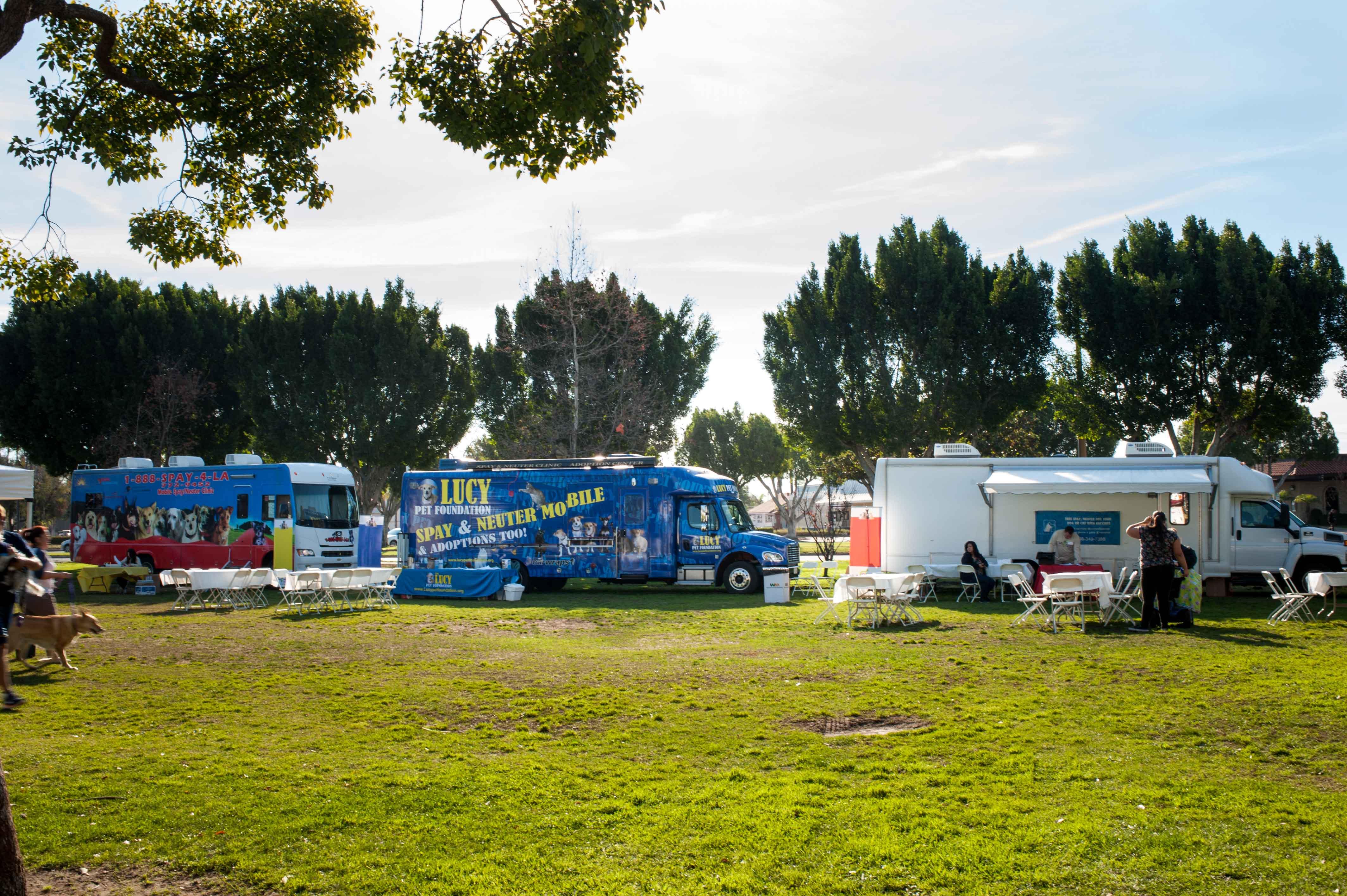 Vol Vendor Trucks 140118 07_.jpg