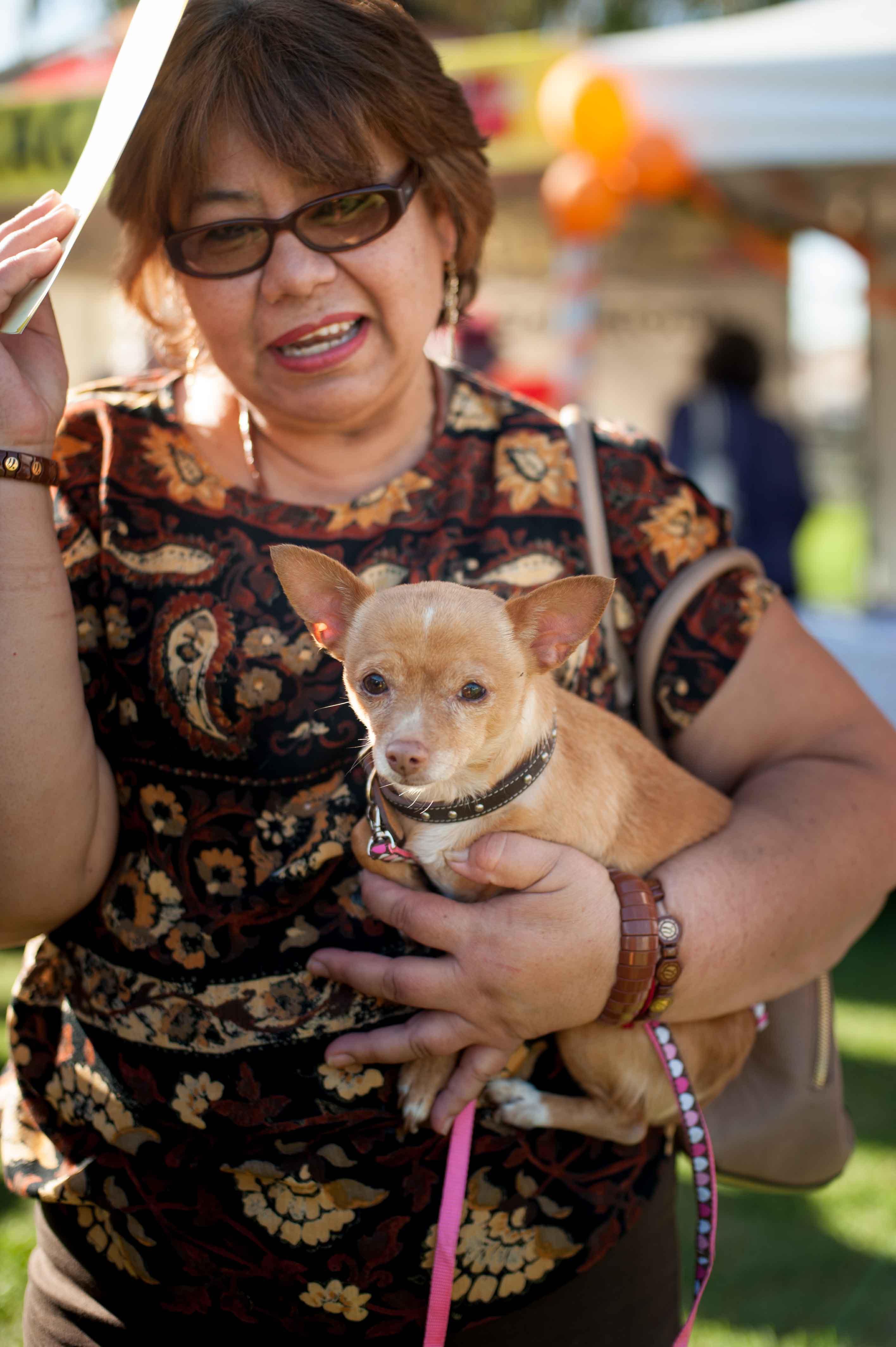 People  Pets 140118 53_.jpg