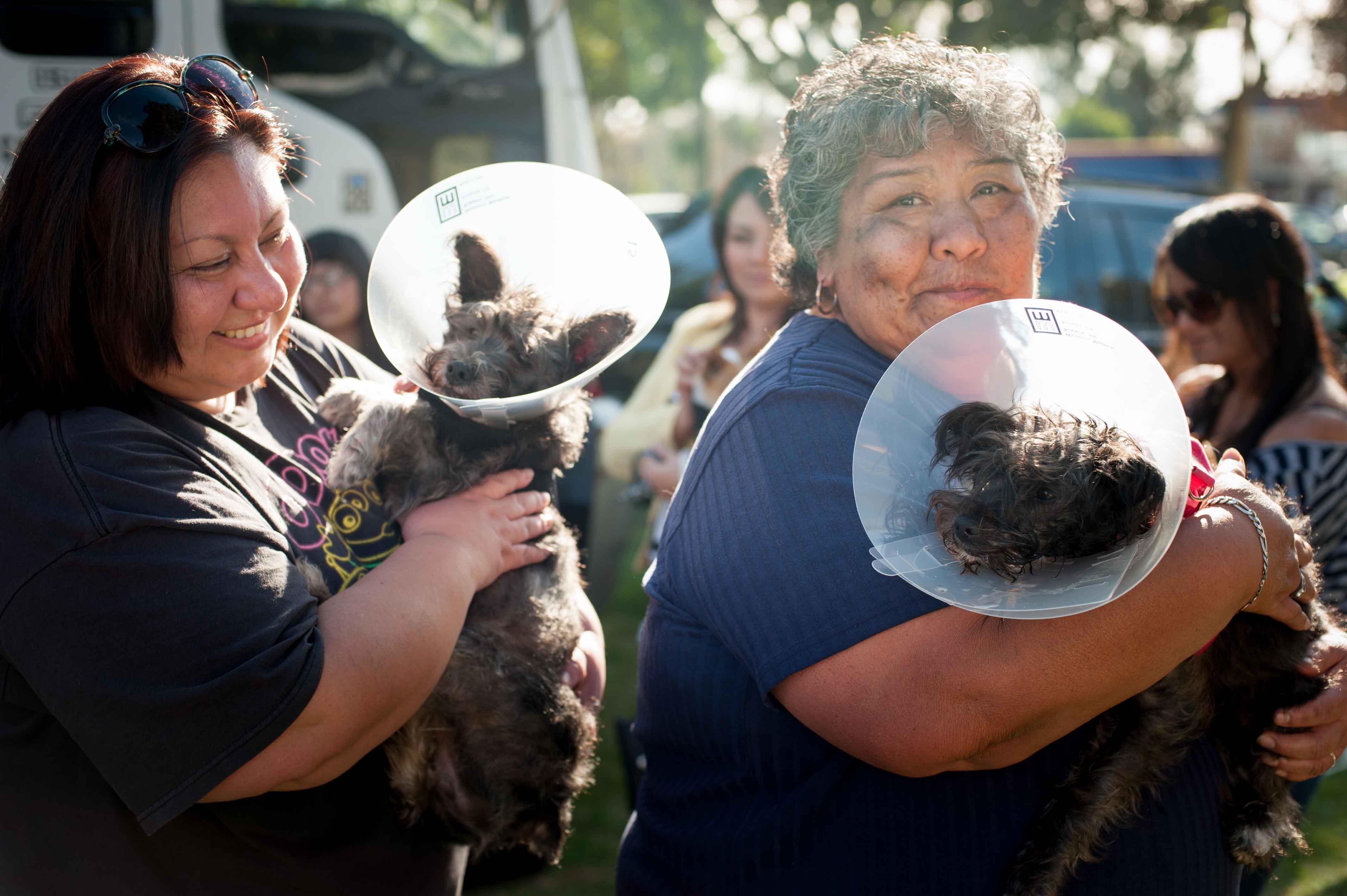 People  Pets 140118 59_.jpg