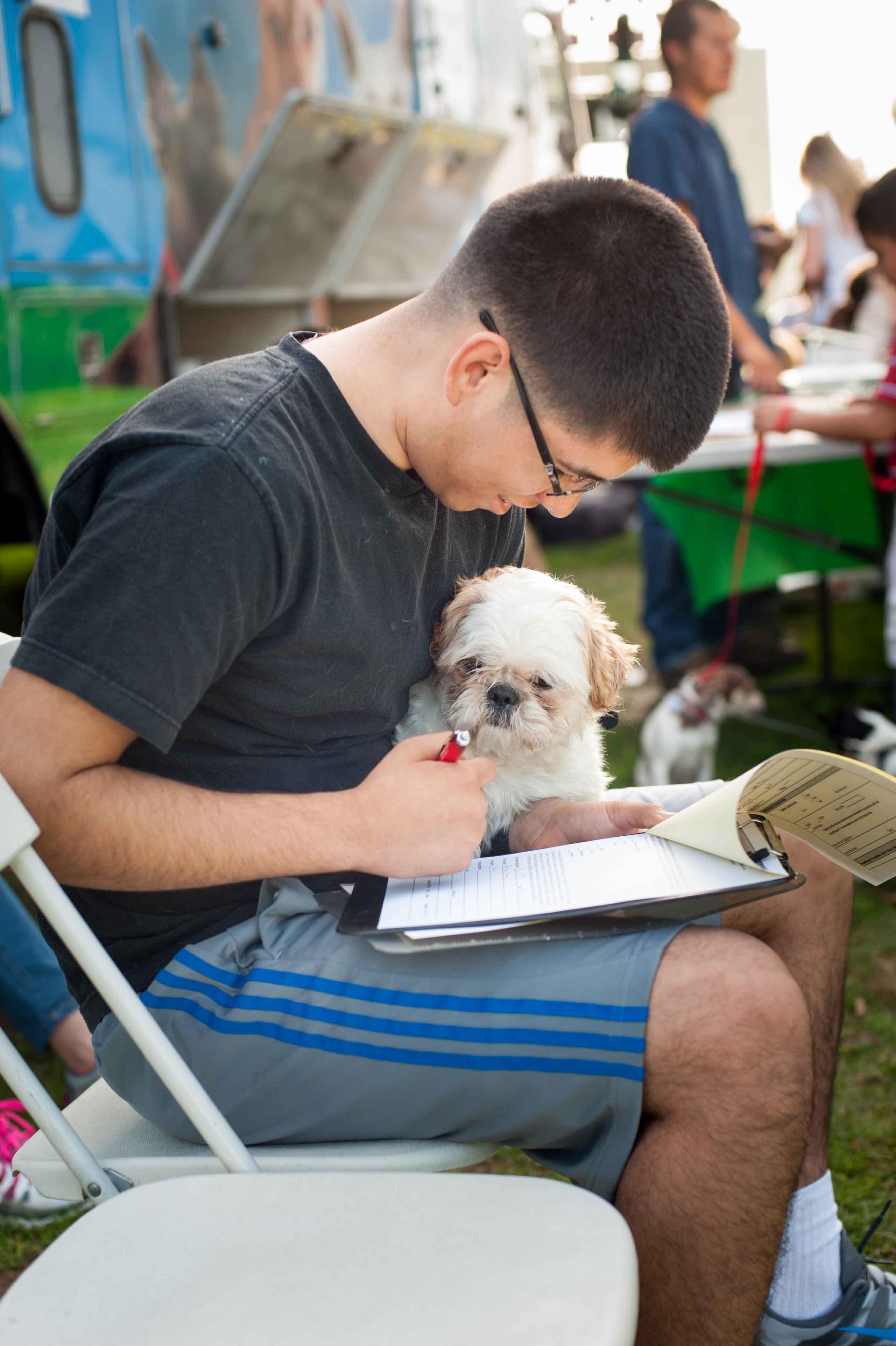 People  Pets 140118 70_.jpg
