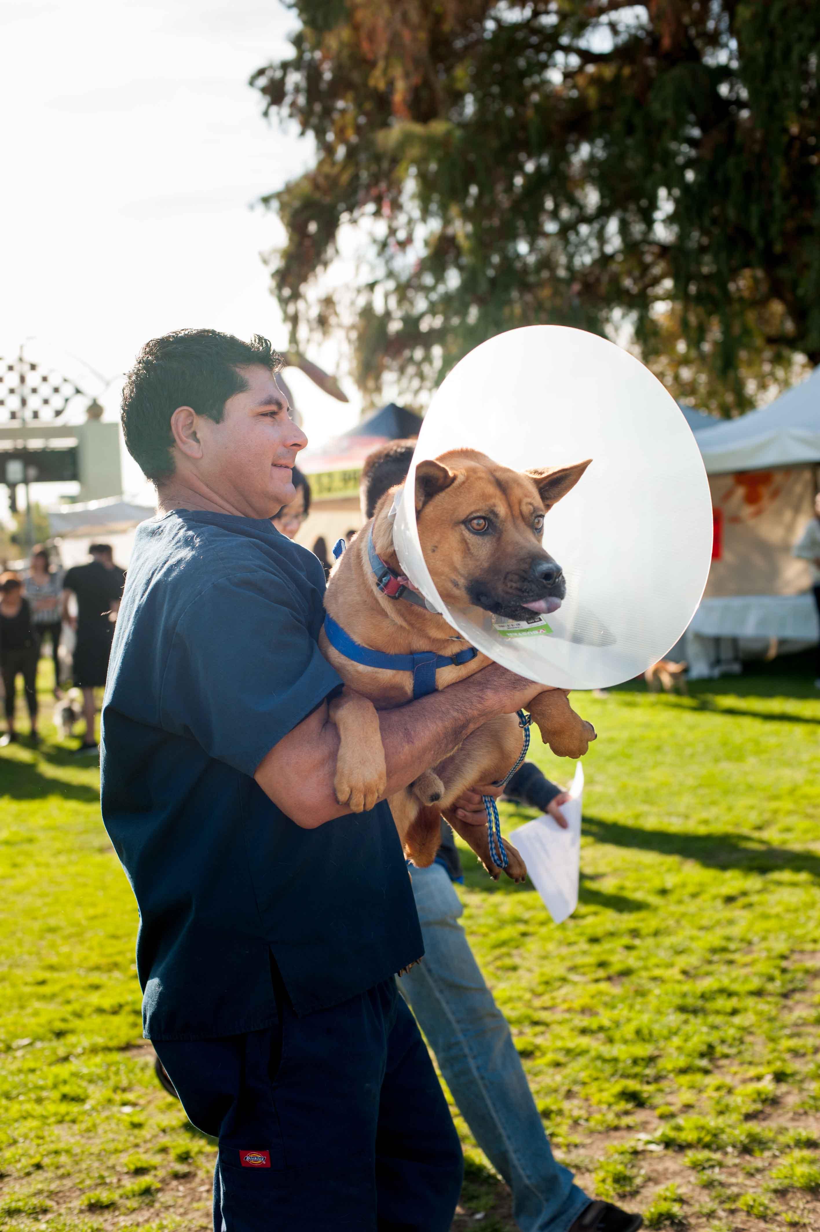 People  Pets 140118 66_.jpg