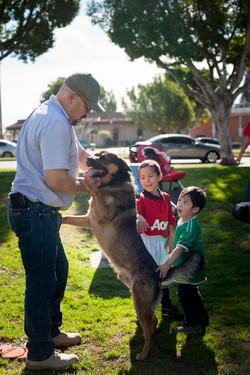 People  Pets 140118 28_.jpg