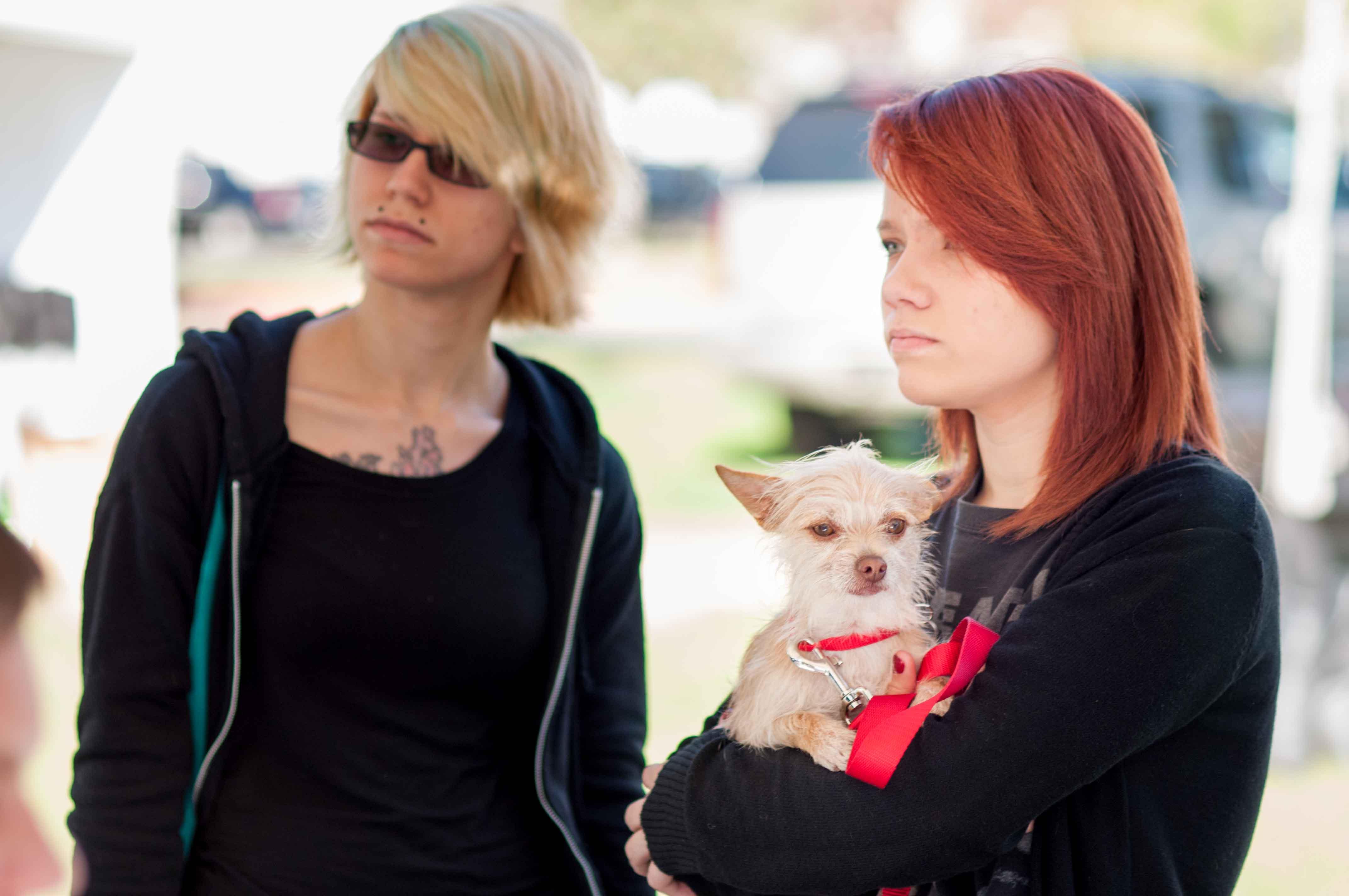 People  Pets 140118 07_.jpg