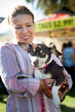 People  Pets 140118 54_.jpg