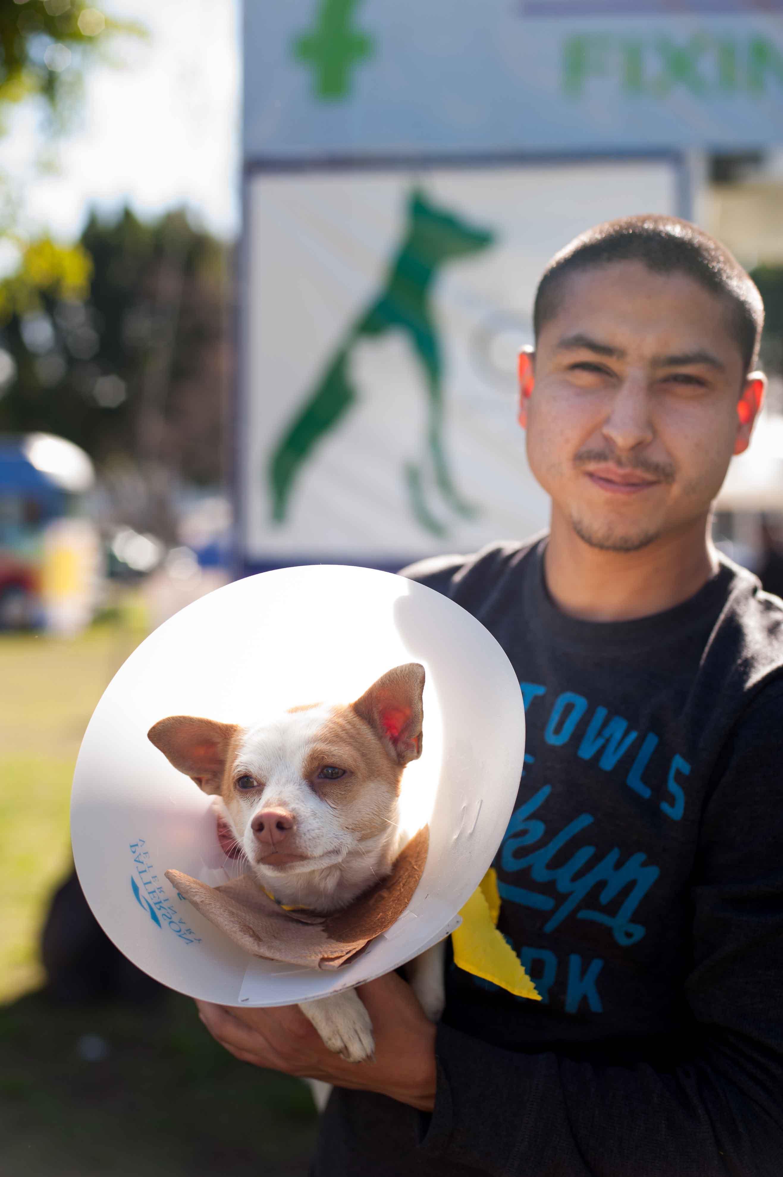 People  Pets 140118 47_.jpg