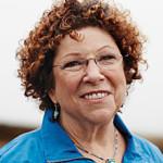 Meg Wheatley on Innovative Leadership