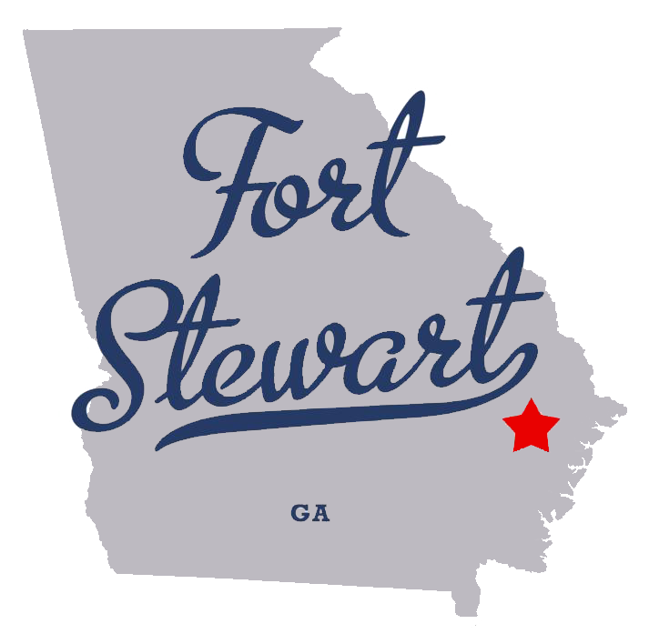 Fort Stewart GA NBG