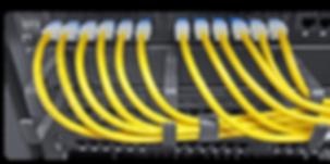 EL Paso Cabling, Cat5,Cat6,RCDD,Bicsi, Networking, Structured Cabling