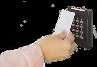 Access Control,Card Swipe, Card Readers, Hirsch, Identiv, Lenel, Altronix,TruPortal, S2 Security,S2, HID, Fargo, Hes,SDC,RCI