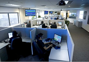 ITD Texas,Alarm, Central Station, Fire Monitoring, Alarm Monitoring
