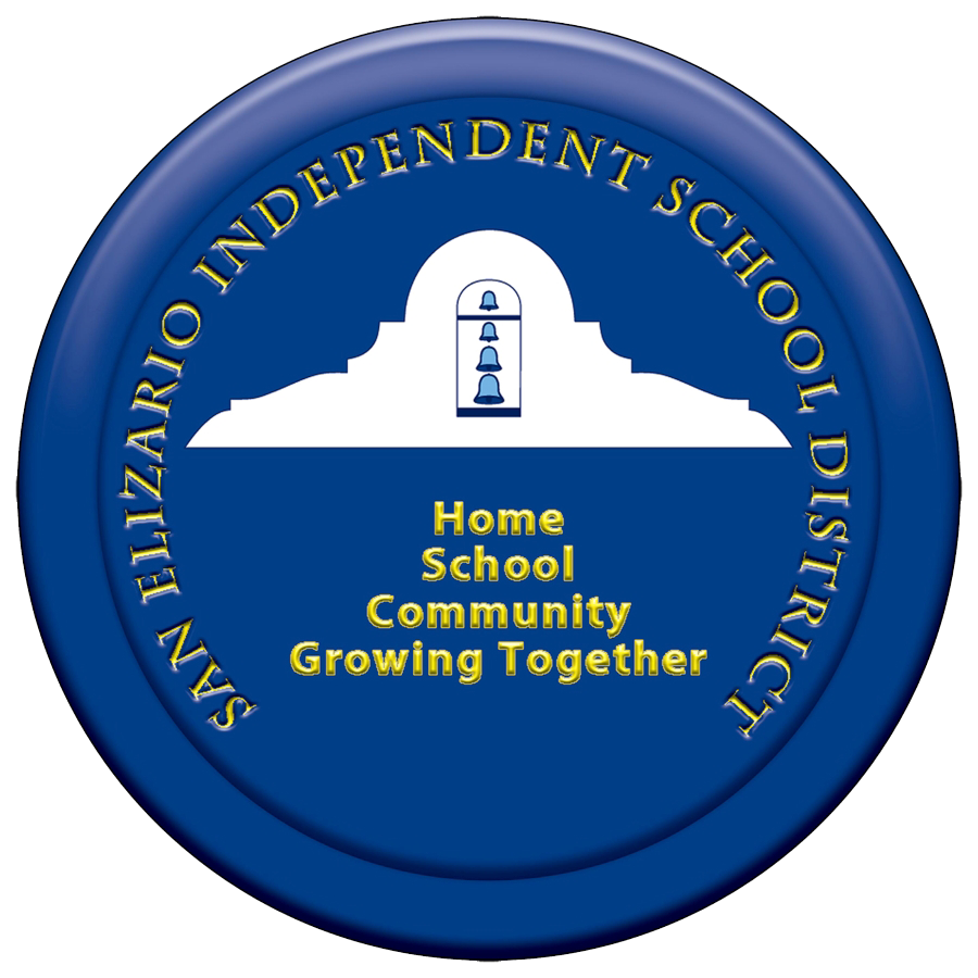 San Elizario Independent School Distric NBG