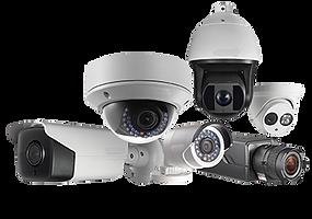 ITD Texas CCTV Video Sureillance Camera system El Paso Dallas Midland