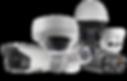 CCTV, Camera, IP, Analog, HD, VMS, Video Management Systems, i3, Milestone, Agent VI, Wirless, Aviglon, truVision, axis,Arecont Vision, Vicon, IQeye,IQinVision,Dahua,Mobotix,Vivotek,Hanwha,Samsung