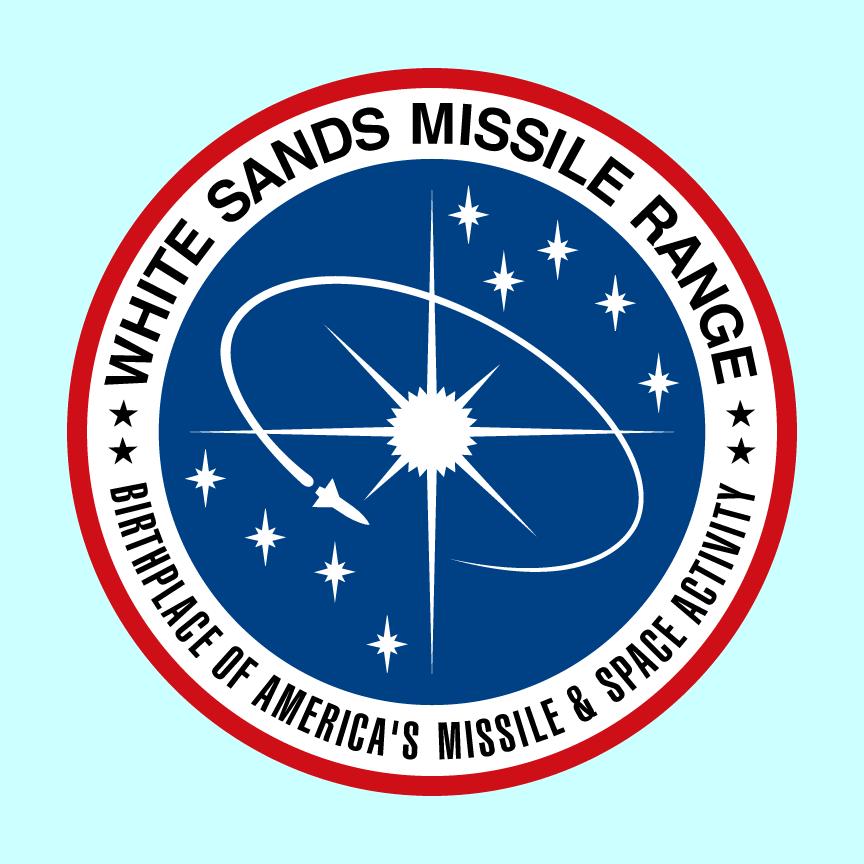 WSMR Emblem NBG