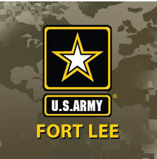 Fort Lee NBG_edited
