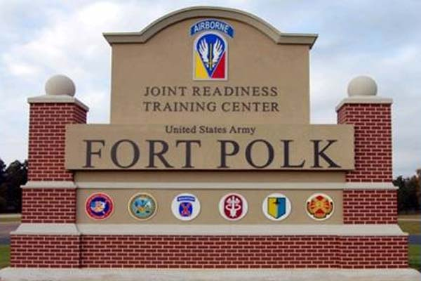 fort-polk-sign-600