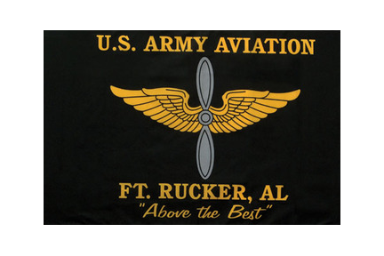 Fort Rucker NBG