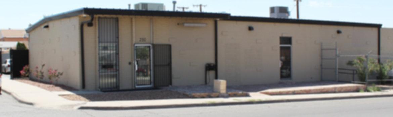 ITD Texas, CCTV, Access Control,Fire, Fire Alarm, Cameras, El Paso,Alarm, Alarm Systems, Security