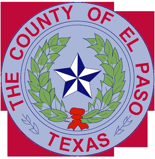 El Paso County NBG