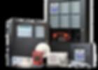 Fire,Fire Systems,Life Safety, Honeywell,Gamewell, Silent Knight,Farenhyt,Notifier, Bosch,Fire Dectection Systems, NICET Level III, Nicet,  Mass Notification