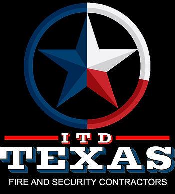ITD Texas