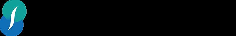 logo_sm_edited_edited.png