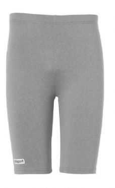 Tights Grey Distinction