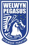 U11-U18 Club Fees 2018-19