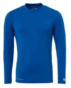 Skin (Distinction Baselayer)