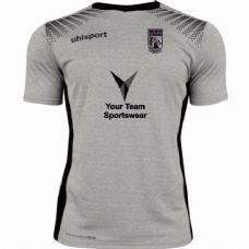 WPPA Training Shirt