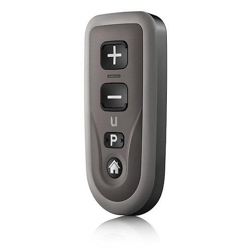Remote Control2