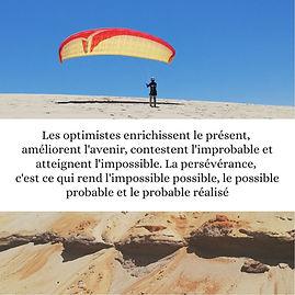 optimistes.jpg