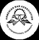 armenian bar