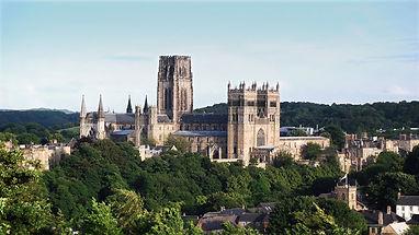 Durham University Finance Society