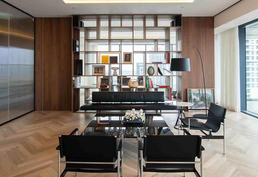 משרדי לנוקס תל אביב.jpg