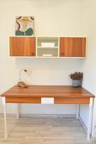 שולחן מעץ בתאמה אישית