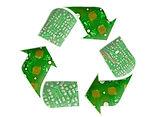 Recycle-Symbol-Circuit-Board_84410530-e1