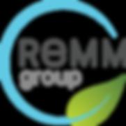 ReMM RGB.png