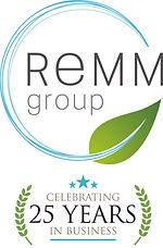 ReMM 25th Logo.jpg