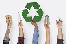 most-recyclable-materials-e1573072748335